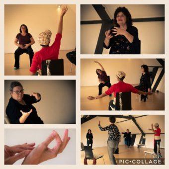 Dance & Health